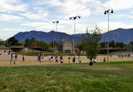 List Of Parks In Colorado Springs, Colorado - Wikipedia Photos From Tuesdays Practice Colorado Springs Sky Sox Official The Collective Set For March Opening Food News Lease Retail Space In Barnes Marketplace On 445994 Rd View Weekly Ads And Store Specials At Your Baptist Church Get A Job Monday Soar Career Into Wild Blue Car Wash Video Apts Townhomes Stetson Meadows Ppt Cdot Funding Powers Boulevard State Hwy 21 Werpoint Cstution Co Planet Fitness Top 25 Accidentprone Intersections Security Service Federal Credit Union Branch Home Koaacom Continuous Pueblo