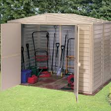 Garage : 5 Best Bike Storage Sheds The Urban Backyard Tips For ... Outdoor Pretty Small Storage Sheds 044365019949jpg Give Your Backyard An Upgrade With These Hgtvs Amazoncom Keter Fusion 75 Ft X 73 Wood And Plastic Patio Shed For Organizer Idea Exterior Large Sale Garden Arrow Woodlake 6 5 Steel Buildingwl65 The A Gallery Of All Shapes Sizes Design Med Art Home Posters Suncast Ace Hdware Storage Shed Purposeful Carehomedecor Discovery 8 Prefab Wooden