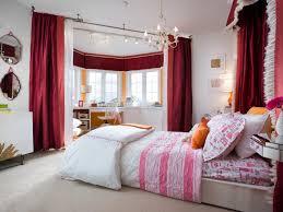 living room curtain ideas for bay windows bay window treatment ideas hgtv