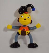 Rolie Polie Olie Halloween Vhs by Rolie Polie Olie Lot Ebay