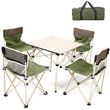 Furniture,Backpacking Chair And Table, Portable Lightweight ... Fishing Pole Bracket Rod Mount Steel High Strength Outdoor Fish Holder Stand Telescoping Tool Gear Pesca Bpack Chair With Cup And Outsunny Alinum Folding Camp Grey Details About 12 Rest Rack Organizer Alloy Portable Home Design Ideas Vulcanlyric Review 3 Rods Frofessional Camping Ultra Lincolnton Wood Reel Garage Wall Carrier Cheap Find Deals On