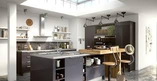 ixina si e social photos de cuisines idées décoration intérieure farik us