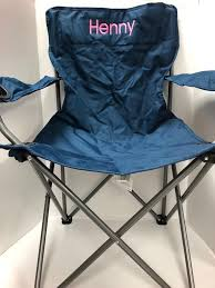 Folding Adult Camp Chair - Navy Buy Marine Folding Deck Chair For Boat Anodized Alinum Navy Advantage Slate Blue Metal Edpi903mnavy Polyester Cover Foldable Small Set Of 2 Chairs With Carrying Bags X10033 Vetta Recling Chair By Emu Camping Chairs X Fold Up Navy Blue In Hove East Sussex Gumtree Check Out Quik Shade Quick Deluxe Quad Camp Shopyourway Coleman Pioneer Chair Navy Blue Flat Fold Recliner 8 Position Sports West Virginia U Mountaineers Digital P Stretch Spandex Classic Series Navygray Fabric Padded Hinged Triple Cross Braced