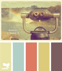 Colors For A Living Room by 2956 Best Colors Color Combos Images On Pinterest Colour