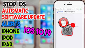 Updates For Iphone Best Mobile Phone 2017