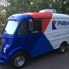 Dean Phillips For US Congress - Replace 15 Pickup Trucks That Changed The World 1960 Intertional Truck Start Up Youtube Fileintertional Harvester B120 Flatbed Redjpg Wikimedia Commons Intertional 34 Ton Stepside Truck All Wheel Drive 4x4 Old Ads From The B Line Models 591960 Stock Photos White Cab Over Cabovers For Sale 1964 Intionalharvester Scout 80 Half Sold From Movie Real Steel Is Sale B100 Travelall Parts List Of Brand Trucks Wikipedia Commercial For Motor