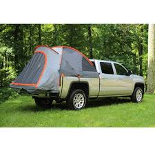 PORTABLE OUTDOOR SPORT Pick Up Truck Bed Tent Camping Canopy Camper ... Lance 1062 Truck Camper Shortest Double Slide Dry Bath On The Bed Cover Truckdowin How To Measure Your For An Adco Rv Youtube Cheap Slide Find Deals Line At Eagle Cap Luxury Model 850 A Quick Guide Build A Lweight Outdoor Fact Shell Flat Lids And Work Shells In Springdale Ar 14 Extreme Campers Built For Off Roading Avec 54cfdb240c79e Anyone Do Pickup Camping Trailer Cversion Kamper City What Rv Akron Canton Cleveland