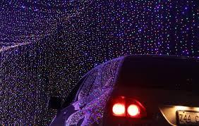 Lights Under Louisville Go To Louisville Events Calendar