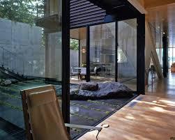 100 Court Yard Houses Enclosed Yard House Plans Ideas HOUSE PHOTOS