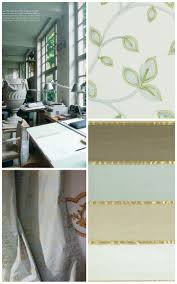 Decor Fabric Trends 2014 by 29 Best Dulux Paint Color Trends For 2014 Images On Pinterest
