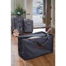 siege de transport sac de transport diono travelbag
