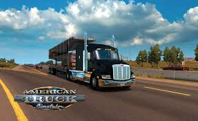 Fontaine Phantom Reworked By Solaris,edited By Lucasi Mod For ... Tmc Transportation Tmctrans Twitter Need Help With Truck Driving School Will Pay Back Page 1 Maverick Trucking Reviews Best 2018 Sales Home Facebook Ffe Resource Pride In Your Ride Guest Blog By Driver Joe Searfino Jr Eroad Announced Commercial Avaability Of Eld 2017 Fleet Owner Truckers Review Jobs Time Equipment Fileggt Rtsjpg Wikimedia Commons Ntts News Commercial On The Road Over Dimensional Tmcs Specialized Division On Another Week Is Books Happy