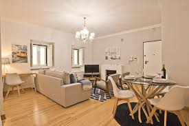 100 Living In A Garage Apartment BmyGuest So Bento Partment Lisbon Updated 2019