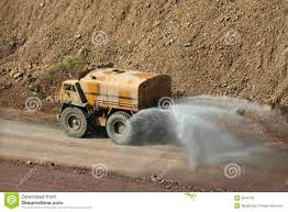 Water Truck Working At A Rock Quarry Stock Image - Image: 6644729 4 Reasons Why You Need To Standardize Your Fleet Royal Truck Rc Dump Trucks At Work Intermodellbau Dortmund Youtube The National Equipment Association Work Show Photo Working Roadway Toy Yellow Load Sand Beach Wet Busy Loaded Ram Announces Texas Rangers Partnership And Donates 100k Photos Show Trucks Competing In 2014s Final Pride Modern Various Colors Models Involved Stock 4931097 Books Australian Book Volume 3 Tractors And Excavators Incredible 132 Scale