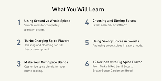 The Spice Kitchen | Milk Street Cooking School All Roblox Promo Code On 2019 July Spider Cola Get One Year Of Hulu For 12 On Cyber Monday 2018 Claim Rochester Ny By Savearound Issuu Coupons Coupon Codes Promo Codeswhen Coent Is Not King Create And Sell Online Courses A Bystep Guide Travelocity The Best Deals Flights Hotels More Nine Line Foundation Home Facebook Womens Apparel Helix Mattress Review Reason To Buynot Buy Title Nine Promo Code Free Shipping Hiexpress Coupon Shopathecom Facts Myths About Walmart Price Tags Krazy