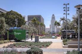 Los Angeles City Controller's Office Releases City Park Grades ... 10 Best Ipdent Bookstores In La Weekly Barnes Noble Home Facebook Now Hiring Santa Monica Ca Patch California Store Closings From 2015 To 2017 Bn Bnsantamonica Twitter Collecting Toyz Exclusive Funko Mystery Box Ted Kennedy Watson Watsons Take On Life Style After More Than 20 Years Third Street Promenade Patty Lou Hawks