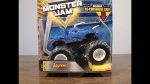 Hot Wheels Monster Jam JURASSIC ATTACK 2018! Unboxing - YouTube Monster Jam Trucks Unboxing Jurassic Attack Playtime Truck Photo Album 2018 Truck And 25 Similar Items The Worlds Best Photos Of Attack Jurassic Flickr Hive Mind Most Badass That Will Crush Anythingjurrasic Hot Wheels 2015 Monster Jam Track Ace Tires Battle Amazoncom Wheels Diecast 124 Grave Diggermohawk Wriorshark Shock 2017 Review Youtube Vehicle Dalmatian Wiki Fandom Powered By Wikia Raymond Es Stadium Tampa Jan U Feb
