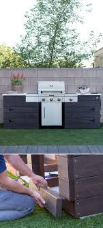 Low Maintenance Backyard Design Ideas - The Home Depot | Diy Grill ... Deck Stain Matching Help The Home Depot Community Tiles Decking Above Ground Pools With To Pool Decks Ideas Arrow Gazebo Replacement Canopy Cover And Netting Design Centre Digital Signage Youtube Contemporary How Build Level Plans For All Your And Best Backyard Beautiful Outdoor Ipe Tips Beautify Trex Griffoucom 25 Diy Deck Ideas On Pinterest Pergula Decks Patio Stairs Wooden Patios