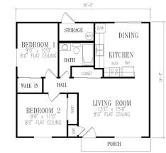 Fresh 1000 Square Homes by Apartment Floor Plans 1000 Square Apartment Floor