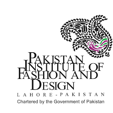 Pakistan Institute Of Fashion And Design - PIFD - Home | Facebook Emejing Work From Home Fashion Design Jobs Contemporary Interior Sketching 101 How To Become A Fashion Designer Youtube Manish Malhotra Facebook Beautiful Online Web Photos Decorating Myfavoriteadachecom Designing And 5 That Wont Exist In The Future Model Pictures