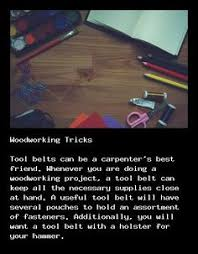 learn about woodworking tools at http gibsonwoodesign com