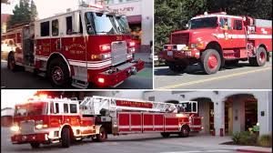 Fire Engines Responding Compilation -BEST OF 2017- - YouTube 2 Pumpers The Red Train And Hook N Ladder Responding To House Fire Longueuil Fire Truck Responding From Station 31 Youtube Inside A Truck Detroit Fire Department Dfd Ems Medic Brand New Ambulances Brand New Ldon Brigade H221 Lambeth Mk3 Pump Truck Responding Compilation Best Of 2016 Montreal Dept Trucks 30 Ottawa 13 Beville 1 Engine 3 And Ems1 German Engine Ambulance Leipzig Fdny Trucks 5 54