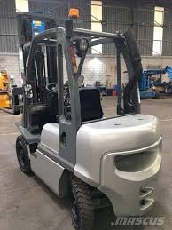Nissan MY1F2A25V - Diesel Forklifts, Price: £10,473, Year Of ... Diesel Trucks Nissan New Zealand Truck Car Release Date 2019 20 2016 Titan Xd Built For Sema Wikipedia Big Capability Cummins Pk 210 Pinterest Prime Movers Lovers Ud Cporation Nissan 8 Ton Crane Junk Mail Tractor Trucksnissan Dieladggk4xabr042164used Retrus Sale 4 Cylinder Best Of Used Cars And Fresh