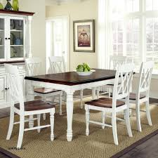 White Dining Room Table Set Luxury Black Kitchen Tables And Chairs Sets Elegant High Wood