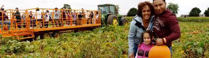 Pumpkin Picking Near Lancaster Pa by Pumpkin Picking U0026 Wagon Rides Maize Quest Corn Maze U0026 Fun