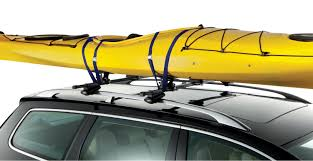 Thule Top Deck Kayak Carrier Car Rack Sports Equipment Carriers Thule Yakima Sport After 600 Km The Kayaks Were Still There Heres A Couple Pictures Safely Securing Kayak To Roof Racks Rhinorack A Review Of Malone Telos Load Assist Module For Glide And Set Carrier Cascade Jpro 2 Top Bend Oregon Diy Home Made Canoekayak Rack Youtube Kayak Car Wall Mounted Horizontal Suspension Storeyourboardcom Amazoncom Best Choice Products Sky1698 Universal Contractor And Bike Fniture Ideas Interior Cheap Or Rackhelp Need Get 13ft Yak In Pickup