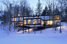 100 Mid Century Modern Canada Thomas DAquino On Twitter We Are Delighted To Report That