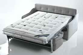 canap convertible confortable articles with canape convertible 2 places confortable tag canape