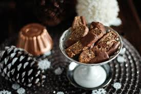 schokoladen nuss stäbe koro shop