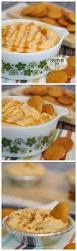 Libbys Canned Pumpkin Uk by 178 Best Images About Sweet Tooth On Pinterest Butter Pumpkins