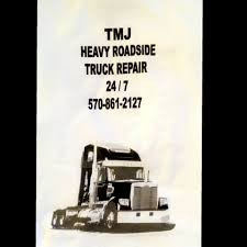 TMJ Heavy Roadside Truck Repair - Posts | Facebook Heavy Duty Truck Auto Repair In Abilene Tx Mobile Diesel Semi Memphis Roadside Assistance Wallington New Jersey And York Service I20 Canton Truck Automotive Coming To The Rescue The Potential Sales Found Roadside Service Dirks Inc Car Towing Danville Il 2174460333 Provide Mobile Repair Edmton By Line 1st Choice 10 Photos 4 Reviews 24 Hour Shop Stroudsburg Pa Julians Road 570 Southern Tire Fleet Llc 247 Trailer