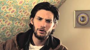 Jackie & Ryan Interview With Ben Barnes Part 1 - YouTube Ben Barnes Google Download Wallpaper 38x2400 Actor Brunette Man Barnes Photo 24 Of 1130 Pics Wallpaper 147525 Jackie Ryan Interview With Part 1 Youtube Woerland 6830244 Wikipedia Hunger Tv Ben Barnes The Rise And Of 150 Best Images On Pinterest And 2014 Ptoshoot Eats Drinks Thinks