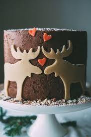 Rustic Grooms Cake6 Tn Cake