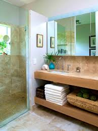 Coastal Living Bathroom Decorating Ideas by Accessories Endearing Small Bathroom Design Ideas Beach Themed