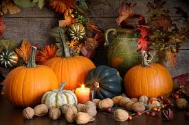 Pumpkin Patch Patterson Ny by Things To Do In Broadview Heights Oh Events Calendar