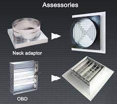 Drop Ceiling Air Vent Deflector by Aluminum Sheet Profiles Air Louver Ceiling Diffuser Drop Ceiling