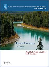Fluvial Processes 2nd Edition