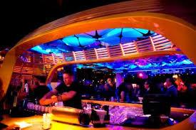 Conga Room La Live Concerts by Conga Room La Top Club Conga Room Palm Springs U2013 Conga Room