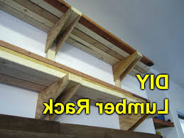 Lumber Racks Ladder For Pickup Trucks With Caps Sale Sacramento ... Craigslist Phoenix Cars And Truck By Owner Best Image Norcal Motor Company Used Diesel Trucks Auburn Sacramento Pickup Beds Tailgates Takeoff 1930 Ford Model A For Sale Stkr6833 Augator Ca Home Central California Trailer Sales Lumber Racks Ladder For With Caps 1996 F150 Xlt Stkr8345 Hours And Location Center Honda Accord Models Popular 1990 F250 Stkr5258 Chevrolet Silverado 1500s In Autocom Ca Fniture Ideas 3