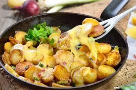 besser als fastfood schnelle gesunde gerichte aus drei zutaten