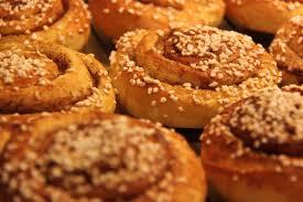 chignon cuisine images gratuites plat aliments produire cuisson dessert