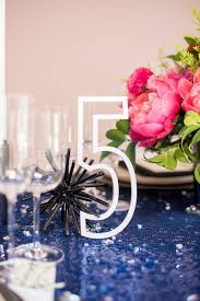 155 best modern wedding table decor images on pinterest