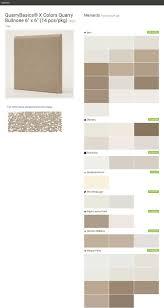 6 Inch Drain Tile Menards by 792 Best Quarry Flooring Images On Pinterest Quarry Tiles Tile
