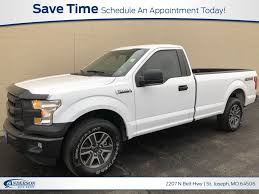 100 Used Trucks For Sale In Kansas City 2016 D F150 Anderson D Of St Joseph St