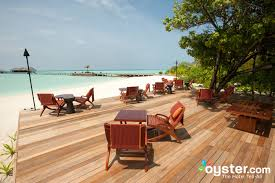 100 Taj Exotica Resort And Spa Review What To REALLY Expect If
