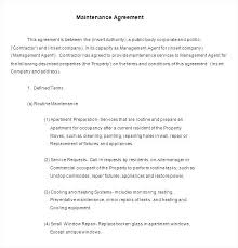 Outsourcing Proposal Template Templates Free